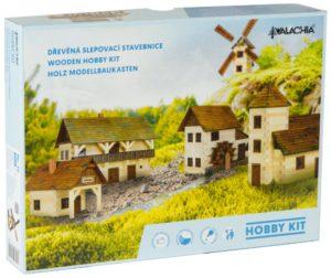 hobbykits1